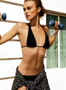 fit-girls