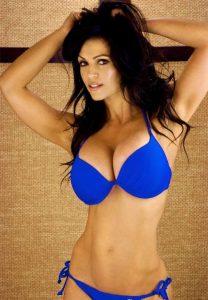 sexy-busty-women